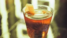 Orleans bar - 10 best bars