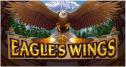 Eagle's Wings