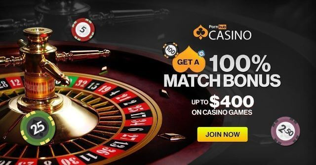 Get Benefits of Bonuses and Promotions - How to Play and Win Roulette in NZ