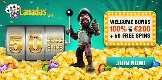 Getting Free Spins