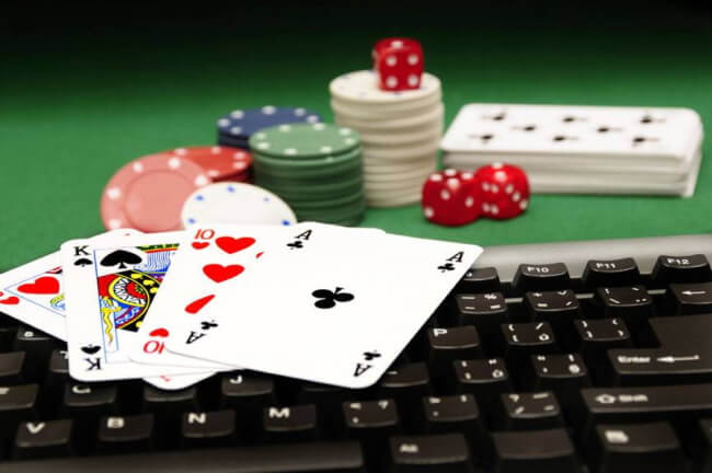 How to Find the Best Online Poker Sites
