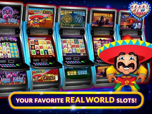How To Win Real Money Playing Pokies Online In Nz