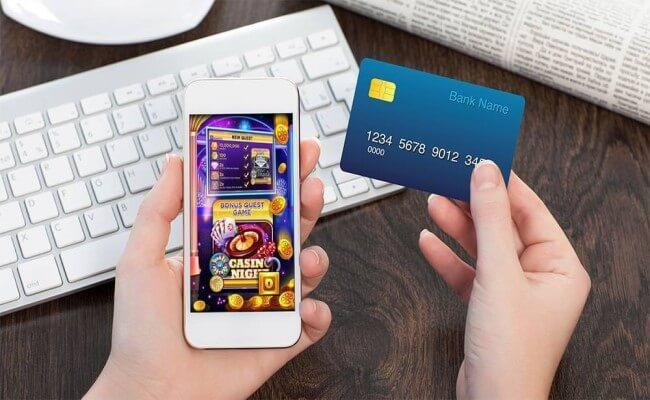 Is Mobile Gambling Safe?
