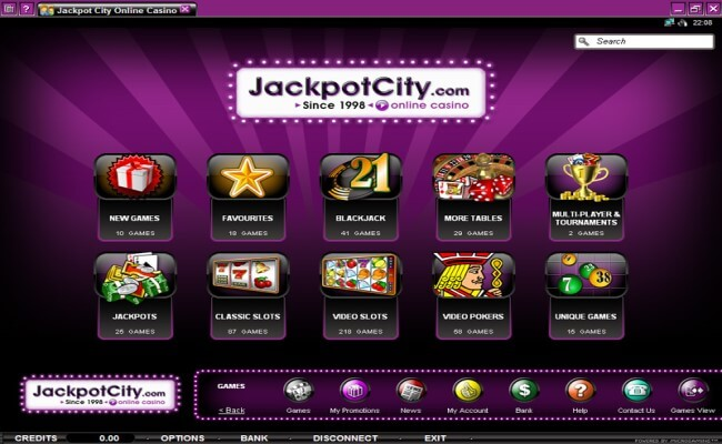 Jackpot City Casino Mobile- Top 4 Casinos that Offer Free Spins- Casinos that Accept PayPal Payment