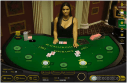 Live Blackjack NZ