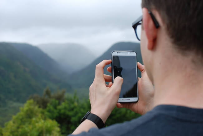 Mobile and Data Networks in New Zealand