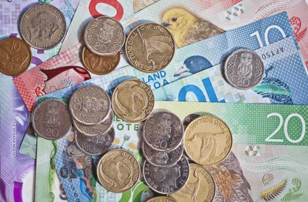 New Zealand online casinos