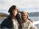 Pastafarian Wedding NZ