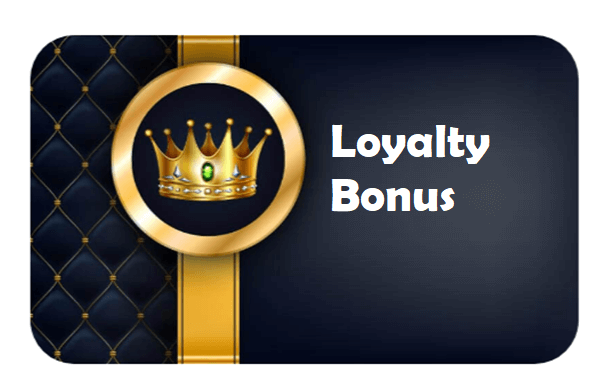 Spin Casino Loyalty