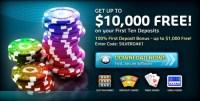 Top 4 Real Money Casinos in NZ
