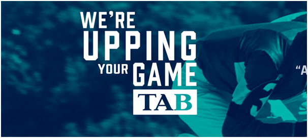 Nz tab mobile betting 123 sports betting software providers