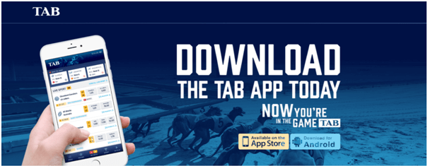 Tab sports betting new zealand best online betting sites reddit