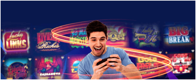 Where to play Penny pokies in NZ