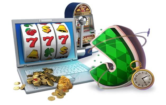 Which Video Poker games can I play on my mobile
