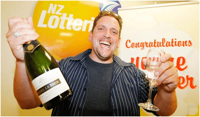 Winning Cash Prizes in Casinos NZ