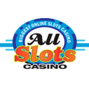 all slots casino logo nzd