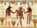 four Egyptian pokies app