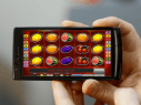 mobile pokies new zealand