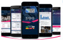 11 Most Favourable Rugby World Cup Apps