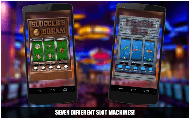 25 in 1 casino