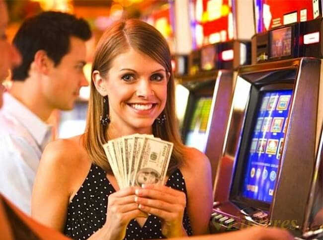 9 Crazy Things Jackpot Winners Spent their Prize Money on