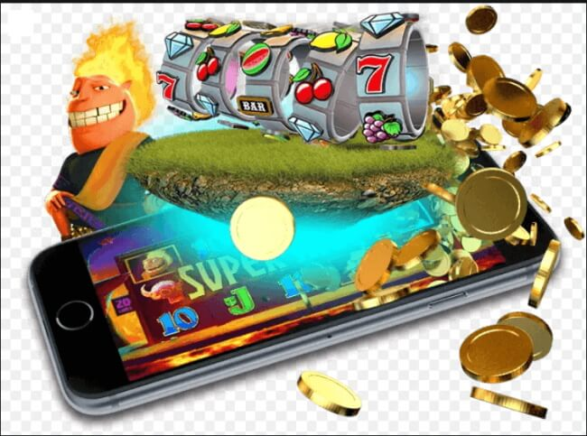 Best 12 Do's & Don'ts of Mobile Pokies