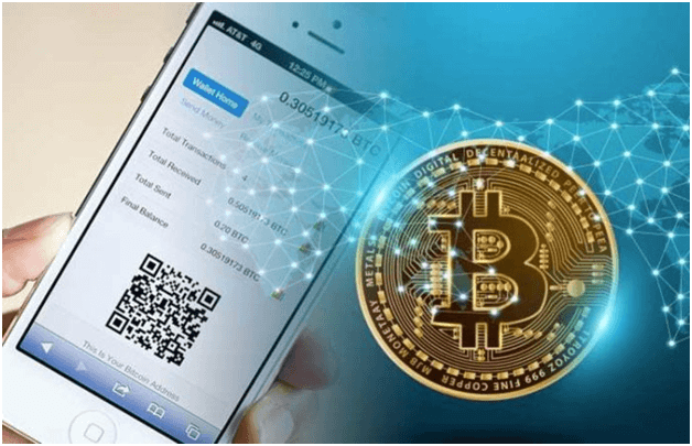 How to buy Bitcoins with mobile credits to play pokies?