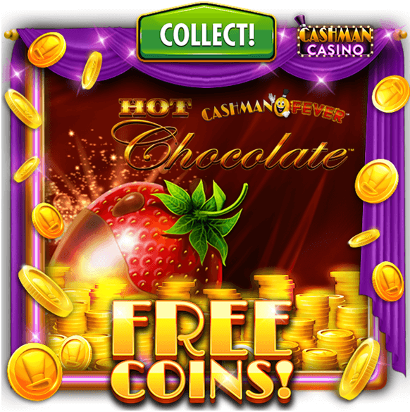 Cashman-fever-free-coins-to-play-pokies-Bonus-games-and-features