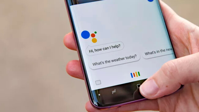 Get-British-and-Australian-accents-in-Google-Assistant