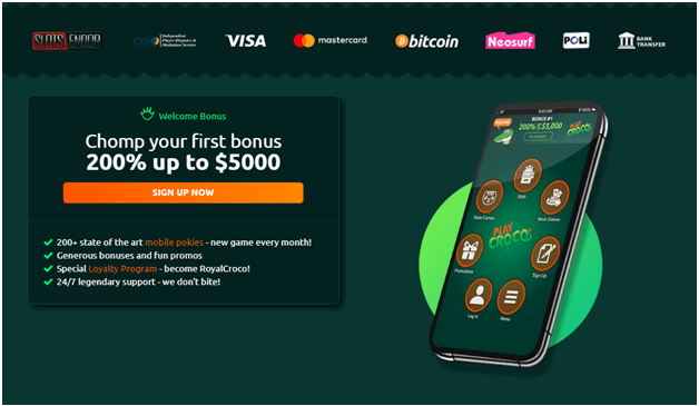 How to buy Bitcoins anonymously without any ID proof?