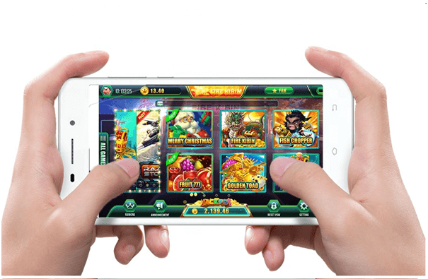 How to make a deposit with EZee Wallet using POLi to play pokies