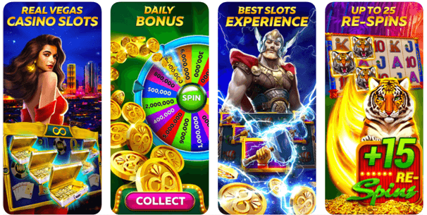 platinum reels casino bonus code for today