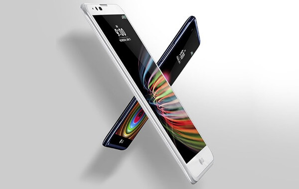 LG is Taking the Market by Storm With 4 X Releases ...