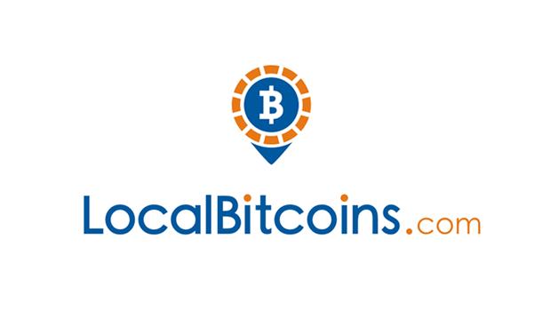 Local Bitcoins Australia