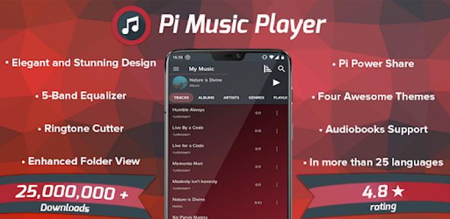 Pi-Music-player