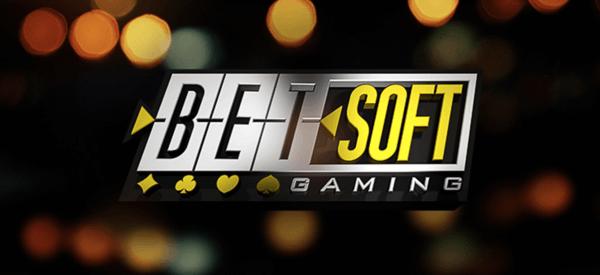 Slots Software Developers