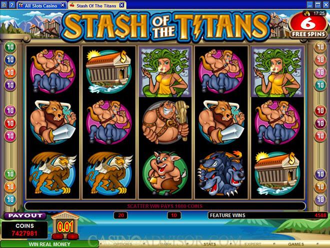 stash_of_the_titans