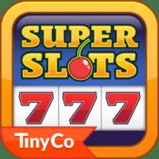 super-slots-app