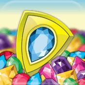 the-jewel-thief