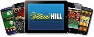 william_hill_mobile_australia