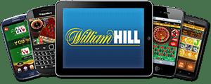 william_hill_mobile_australia