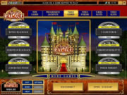 spin_palace_games