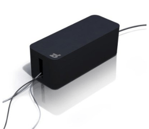 BlueLounge Cable Box