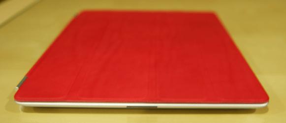 iPad 2 Review - Bilder von Markus Müller