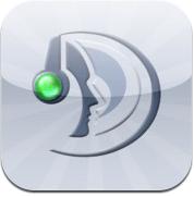 TeamSpeak App