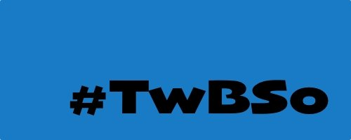 TwBSO Logo