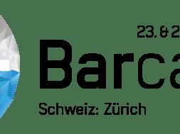 #barcampCH – Tickets sind online und Sponsoren gesucht