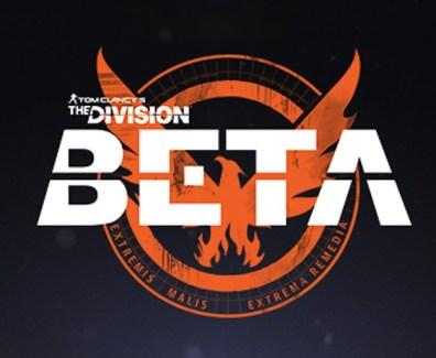 The Division – Beta Erfahrungen