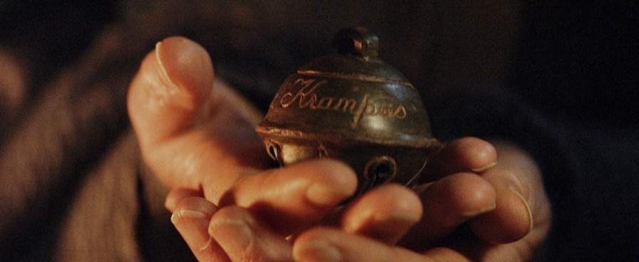 Krampus - Szenen - 01 Scene Picture 2