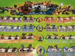Skylanders Swap Force (Xbox One)